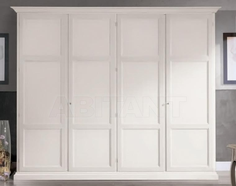 Купить Шкаф гардеробный Giorgio Casa Collezione Giorno 2213