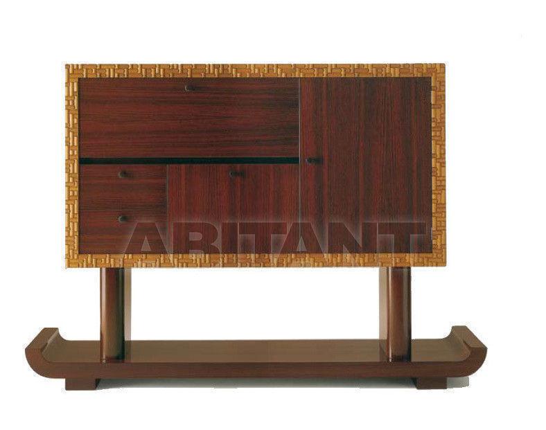 Купить Комод AMPELIO GORLA Collezione Moderna AG/42a