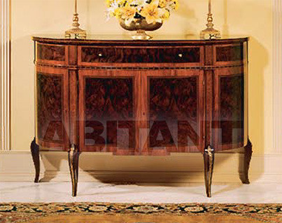 Купить Буфет Amboan Occasional Furniture 4131400