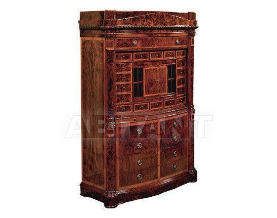 Купить Секретер Amboan Occasional Furniture 1327510