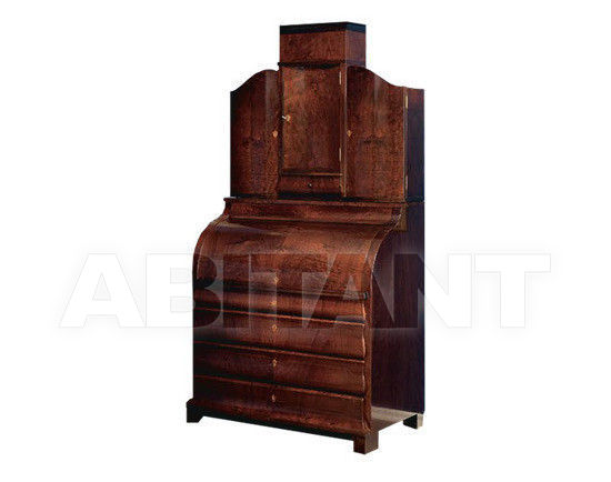 Купить Секретер Amboan Occasional Furniture 1518200
