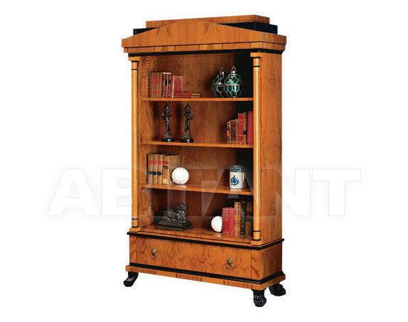 Купить Шкаф книжный Amboan Occasional Furniture 8220900