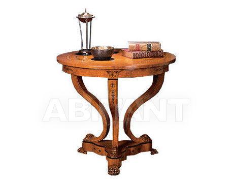 Купить Столик приставной Amboan Occasional Furniture 6124600