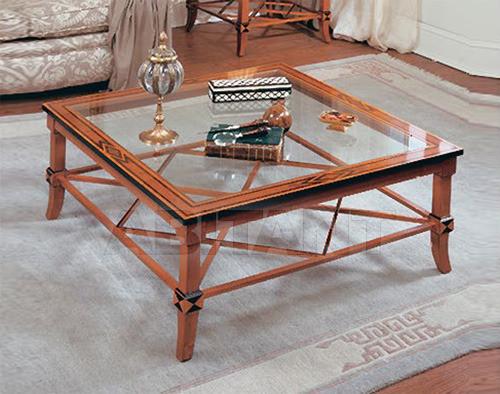 Купить Столик журнальный Amboan Occasional Furniture 6221201