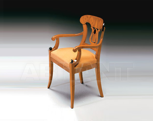 Купить Стул с подлокотниками Amboan Occasional Furniture 7226300