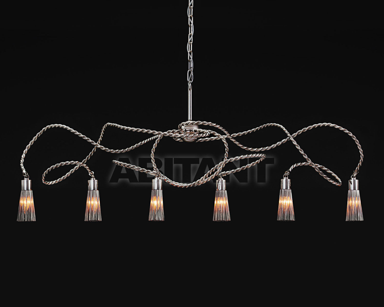 Купить Светильник Brand van Egmond Sultans Of Swing SOSH140N