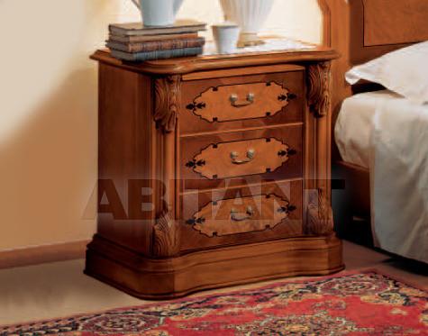 Купить Тумбочка L'artigiana Classica 1003