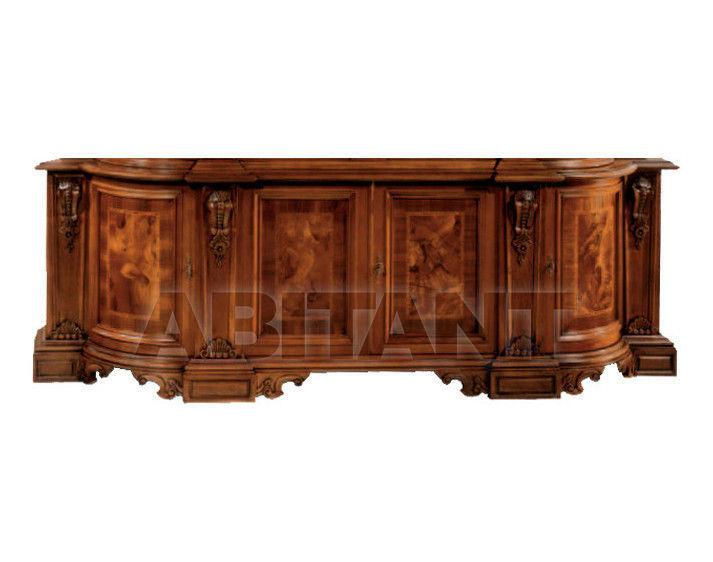Купить Комод L'artigiana Classica 1418/A