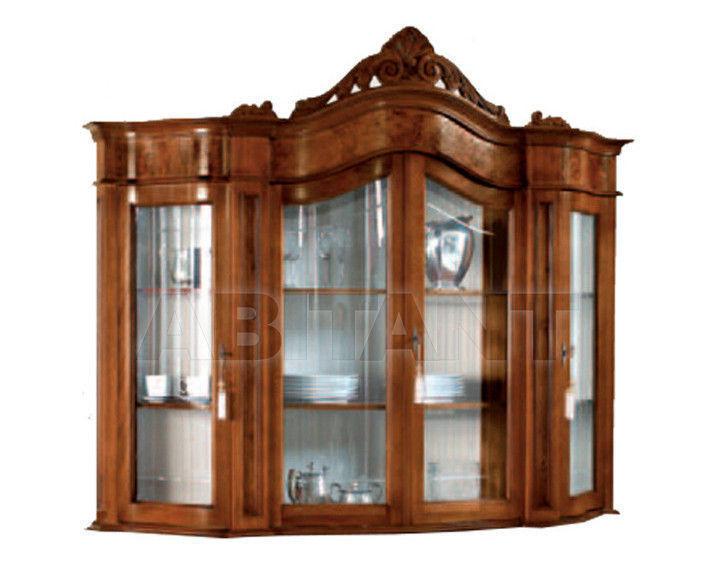 Купить Витрина L'artigiana Classica 1804