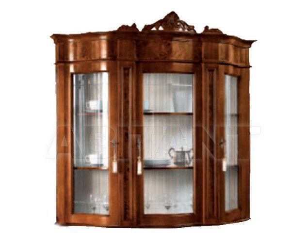 Купить Витрина L'artigiana Classica 1805