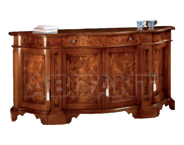 Купить Комод L'artigiana Classica 1804/A