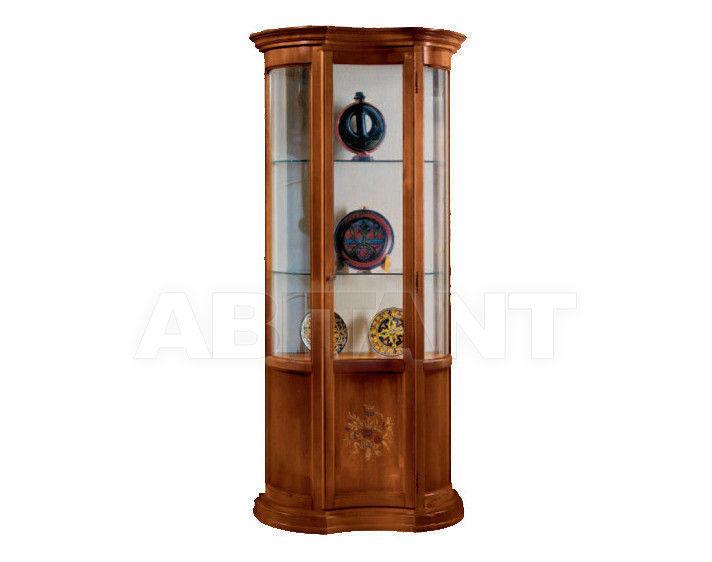 Купить Сервант L'artigiana Classica 579/F