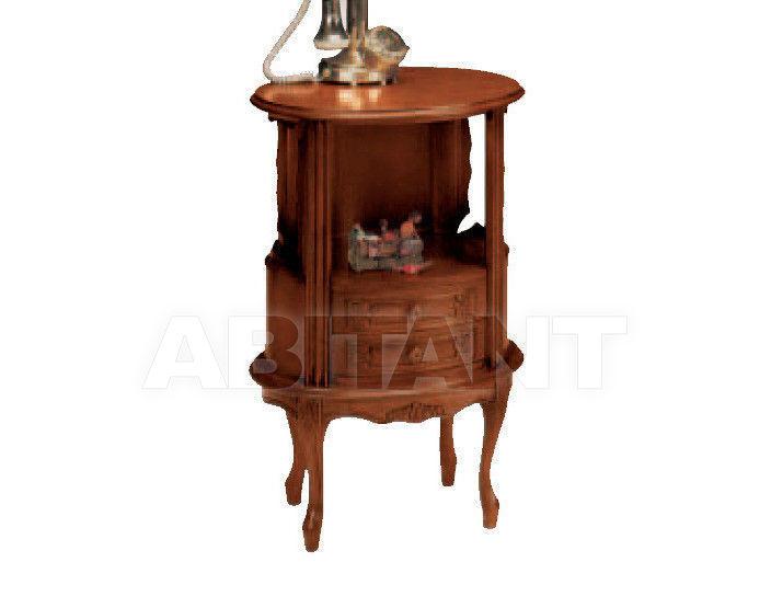 Купить Столик приставной L'artigiana Classica 1