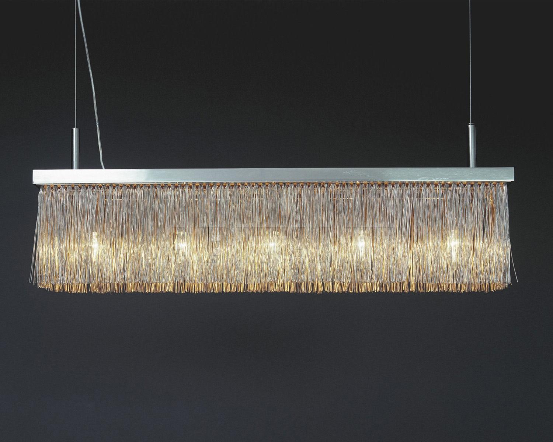 Купить Светильник Brand van Egmond Broom BC103ST