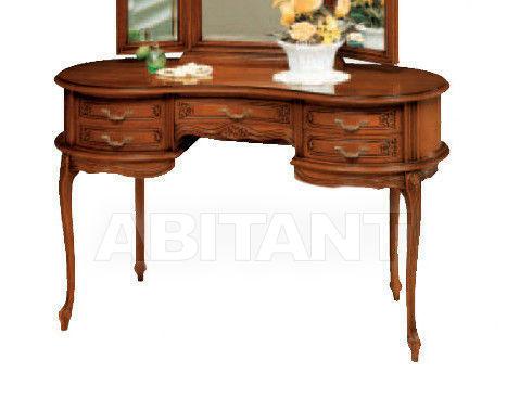 Купить Столик туалетный L'artigiana Classica 31