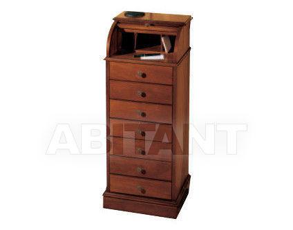 Купить Комод L'artigiana Classica 660