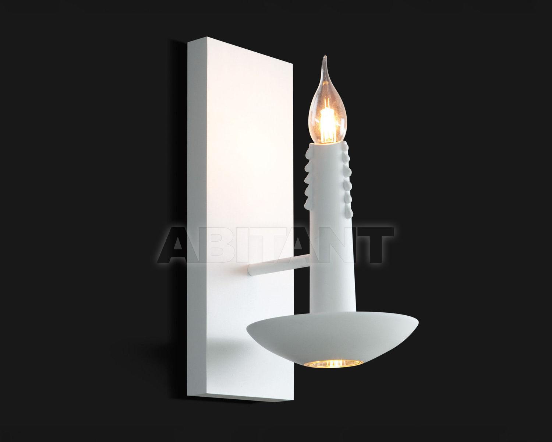Купить Бра Brand van Egmond Floating Candles FCDLW36WM