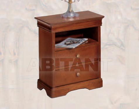 Купить Тумбочка L'artigiana Classica 1189