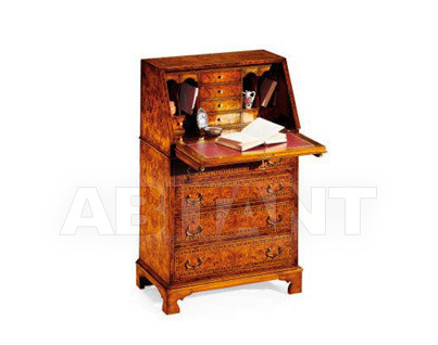 Купить Секретер Armando Rho Elegance A229