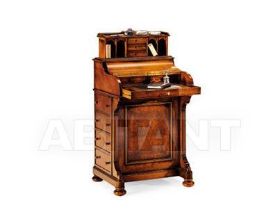 Купить Секретер Armando Rho Elegance A200
