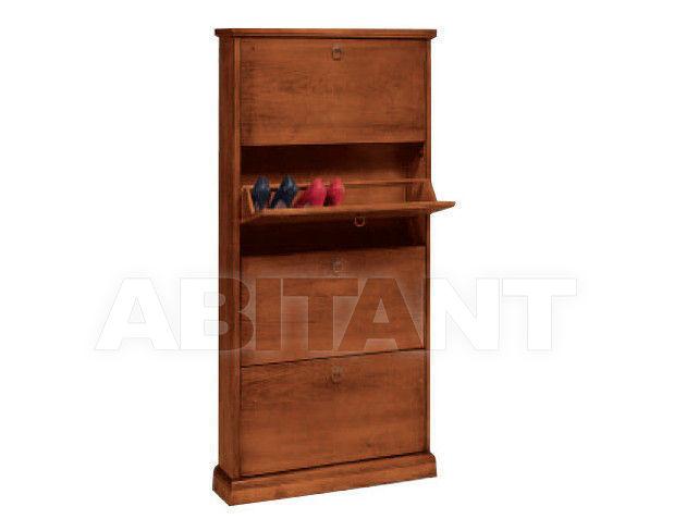 Купить Шкаф L'artigiana Classica 1398