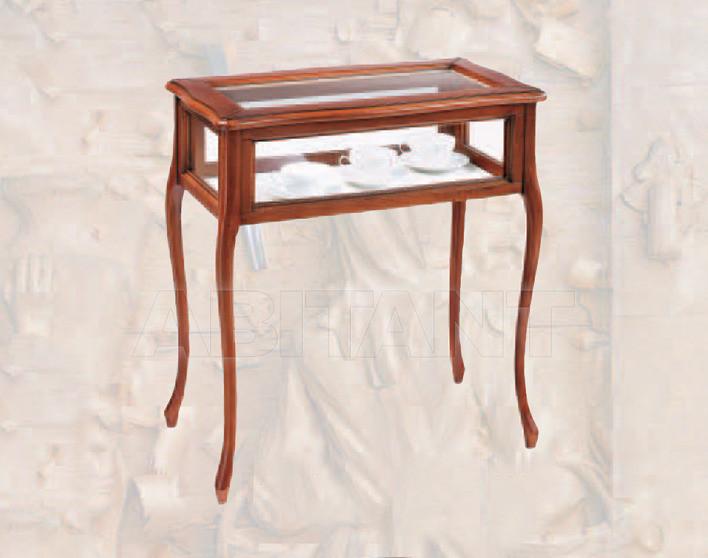 Купить Столик кофейный L'artigiana Classica 208