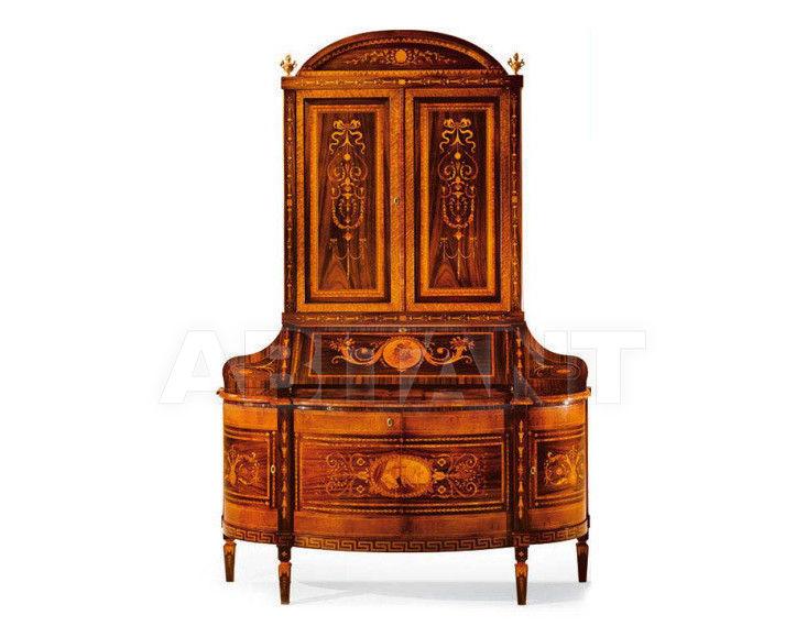 Купить Секретер Armando Rho Elegance A361