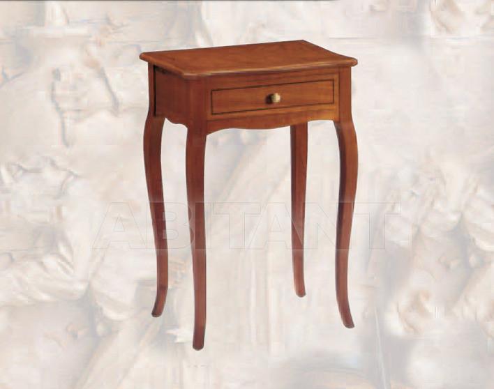 Купить Столик приставной L'artigiana Classica 1258