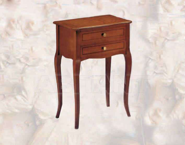 Купить Столик приставной L'artigiana Classica 1260
