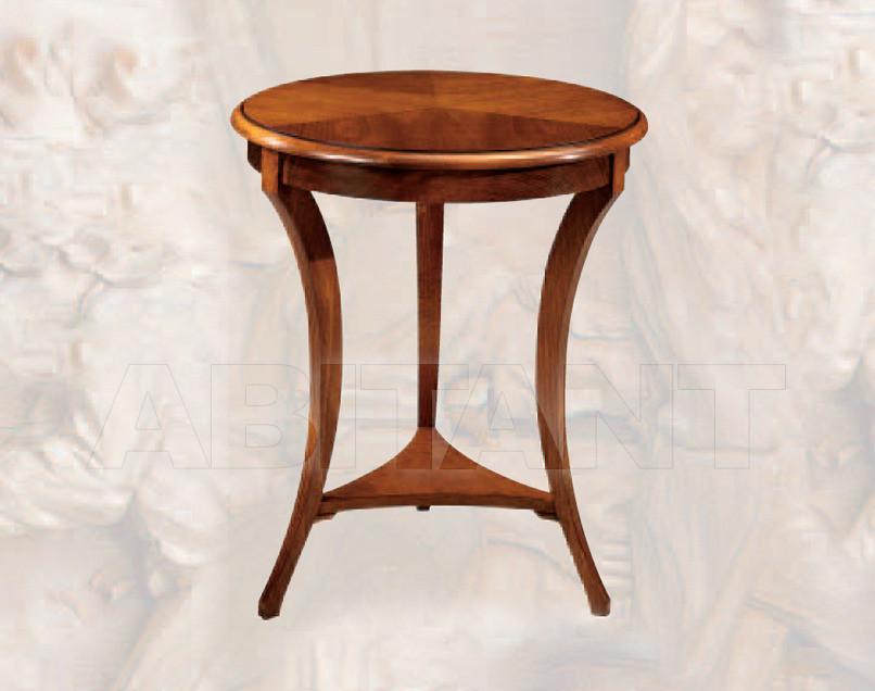Купить Столик приставной L'artigiana Classica 1716
