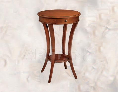 Купить Столик приставной L'artigiana Classica 1252/С