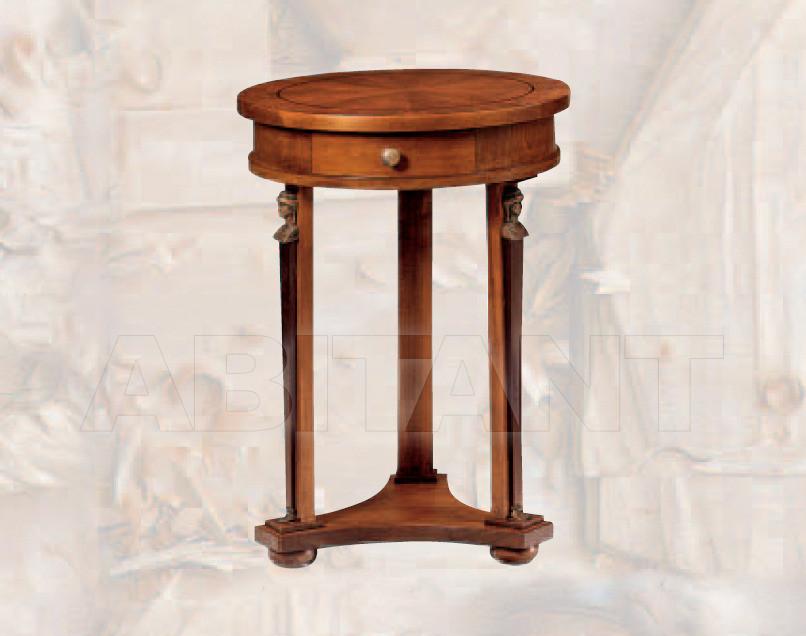Купить Столик приставной L'artigiana Classica 1308