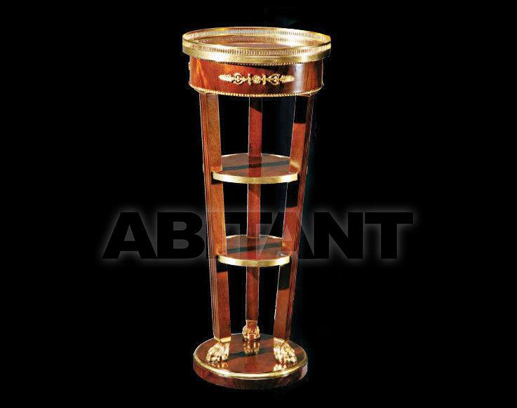 Купить Подставка декоративная Armando Rho Elegance A816