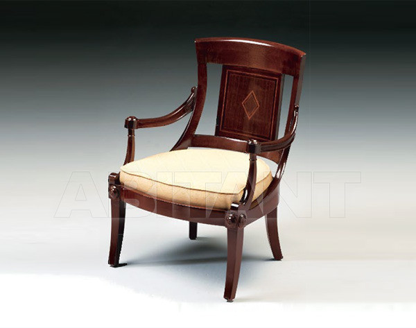 Купить Кресло Amboan Occasional Furniture 7218900