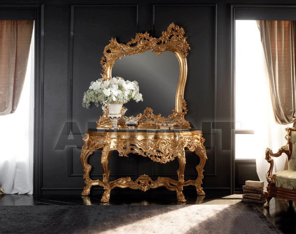 Купить Композиция Classic Stile/Arredo&sofa Windsor Windsor
