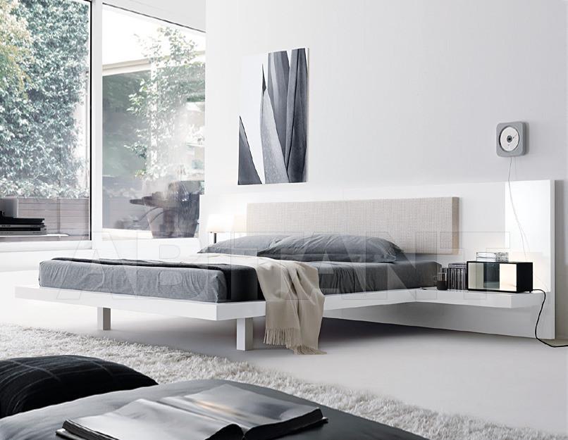 Купить Кровать Jesse Letti AL010F