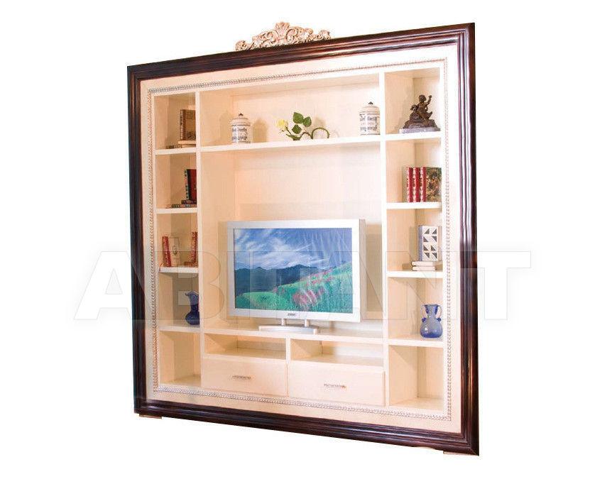 Купить Модульная система Arve Style  Living LV-1290