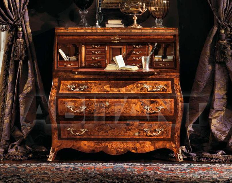 Купить Секретер Armando Rho Elegance A64