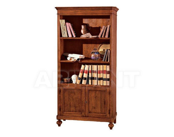 Купить Шкаф книжный L'artigiana Veneta 2011