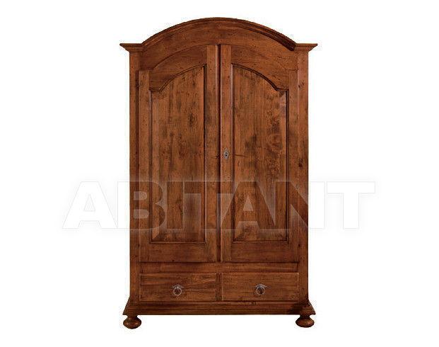 Купить Шкаф гардеробный L'artigiana Veneta 2023