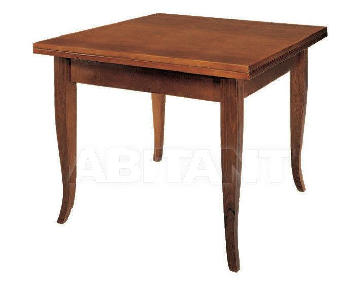 Купить Стол обеденный L'artigiana Veneta 2056/A