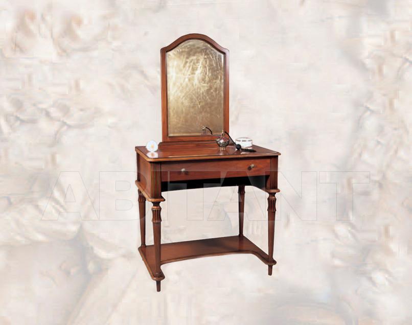 Купить Столик туалетный L'artigiana Classica 1424/A