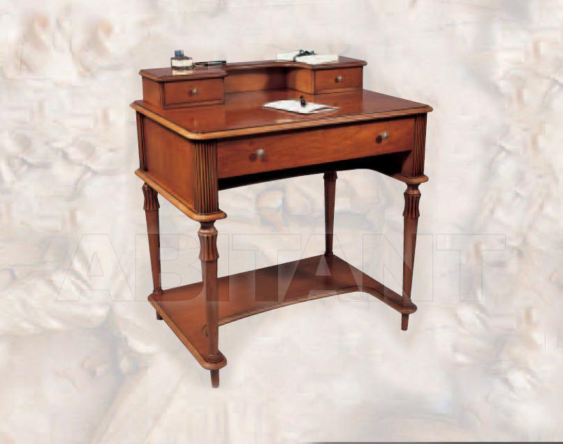 Купить Бюро L'artigiana Classica 1424/B
