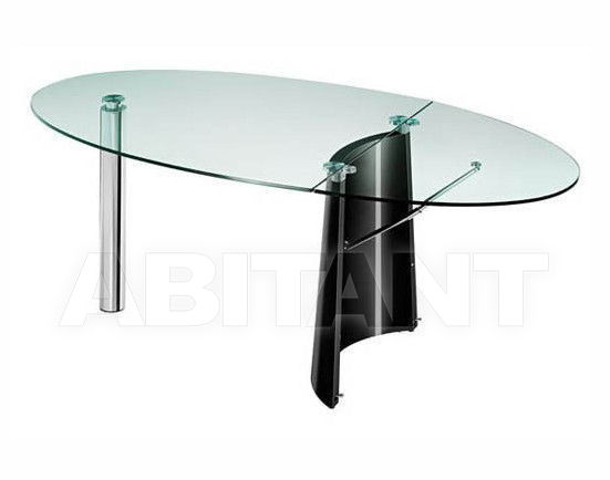 Купить Стол обеденный Die-Collection Tables And Chairs 7300