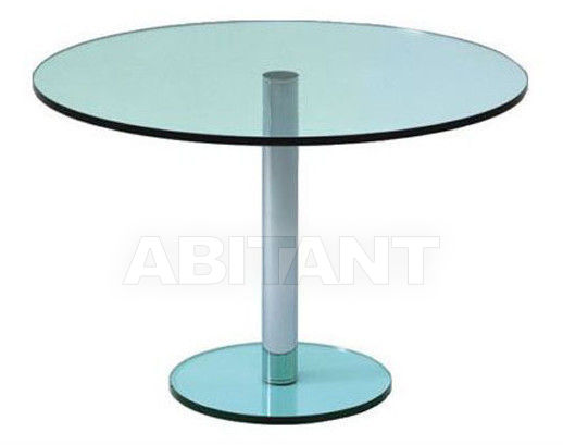 Купить Стол обеденный Die-Collection Tables And Chairs 6060