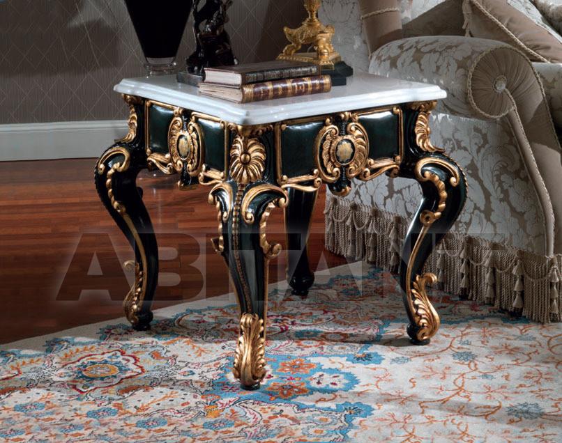 Купить Столик приставной Armando Rho Elegance A854