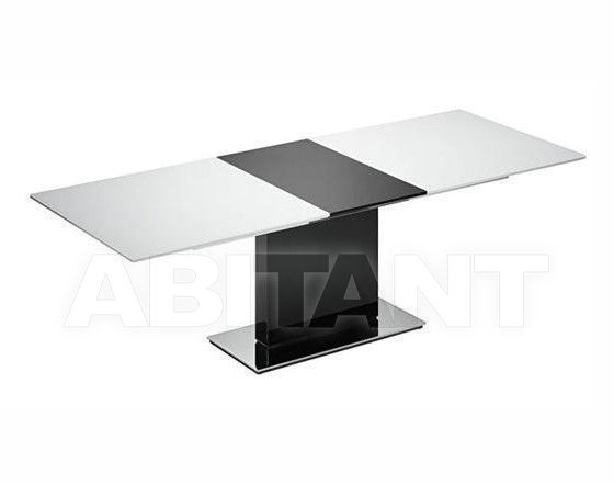 Купить Стол обеденный Die-Collection Tables And Chairs 7291