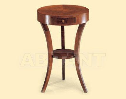 Купить Столик приставной L'artigiana Veneta 2076
