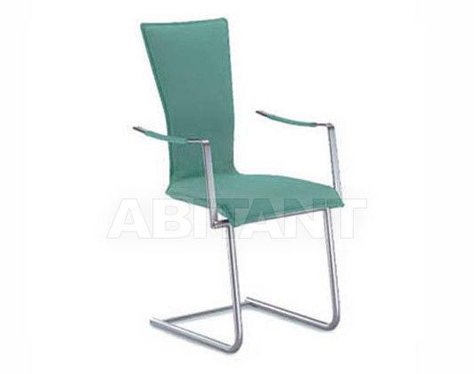 Купить Стул с подлокотниками Die-Collection Tables And Chairs 91