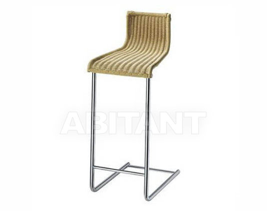 Купить Барный стул Die-Collection Tables And Chairs 83